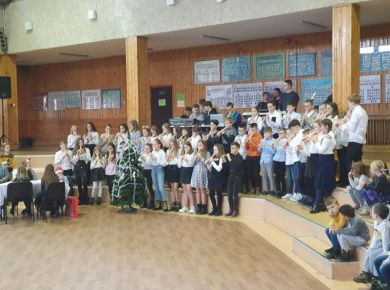 02_04_szkola